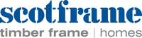 Scotframe Timber Frame Homes