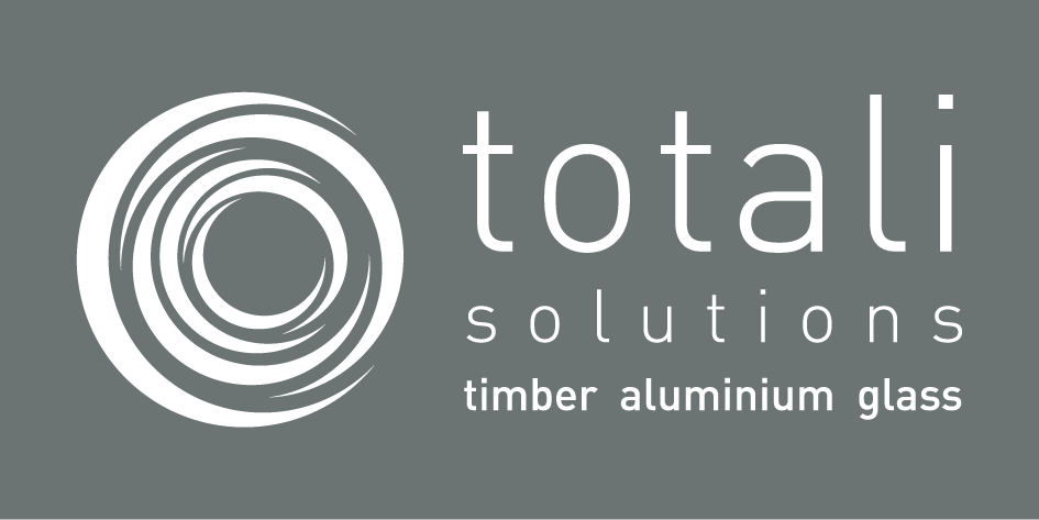 Totali Solutions
