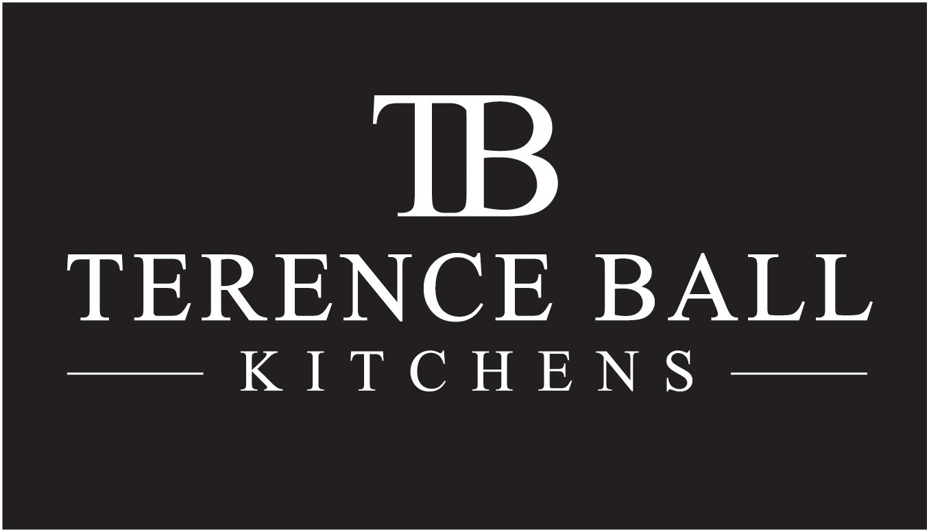 Terence Ball Kitchens
