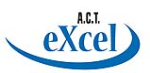 ACT Excel