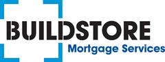 BuildStore Mortgage Services