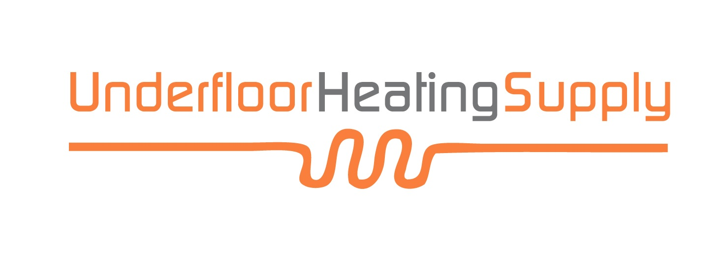 Underfloor Heating Supply