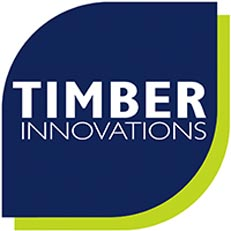 WB Timber Innovations