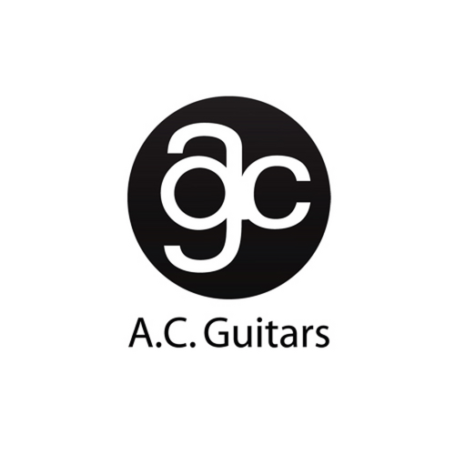 ac-guitars