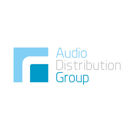 audio-distribution-group