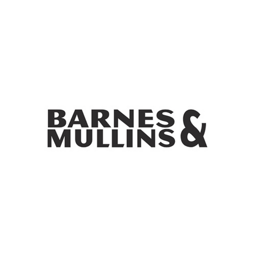 barnes-and-mullins-