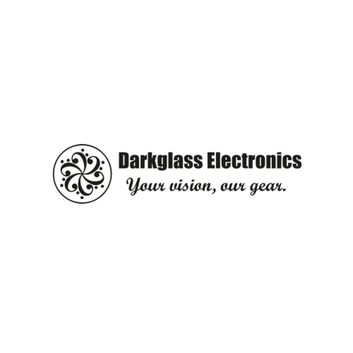 darkglass-electronics