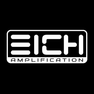 eich-amplification