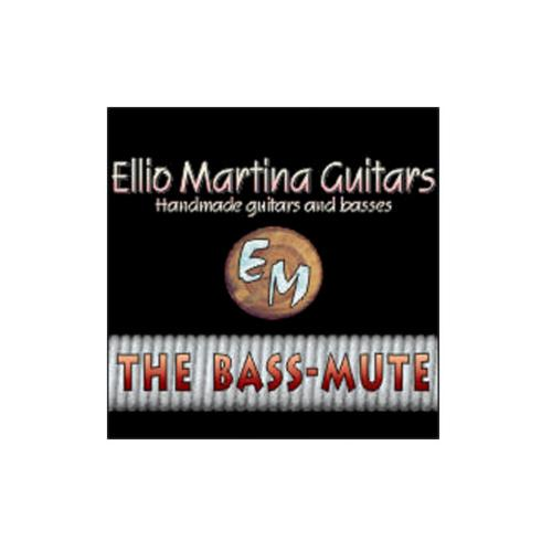 ellio-martina-guitars