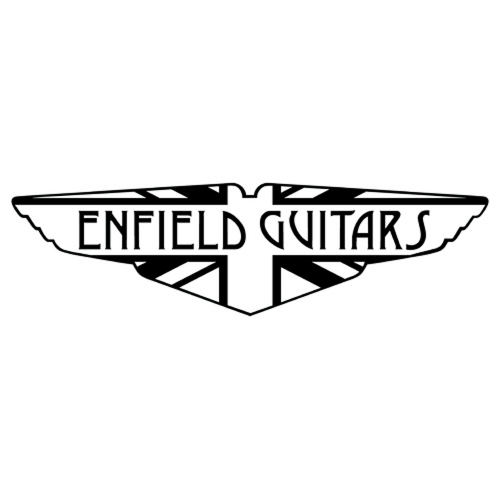 enfield-guitars