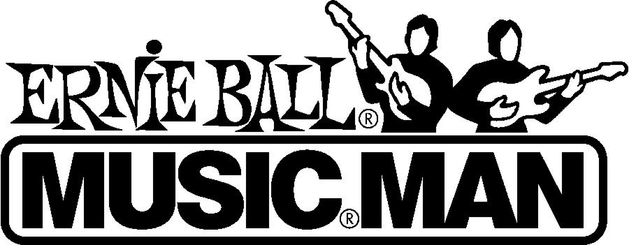ernie-ball-music-man