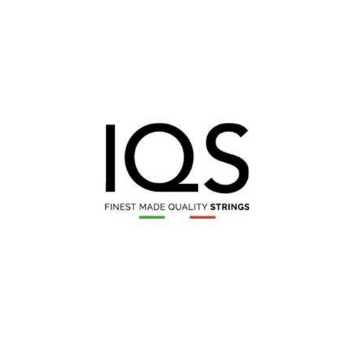 iqs-strings