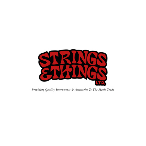 strings-and-things