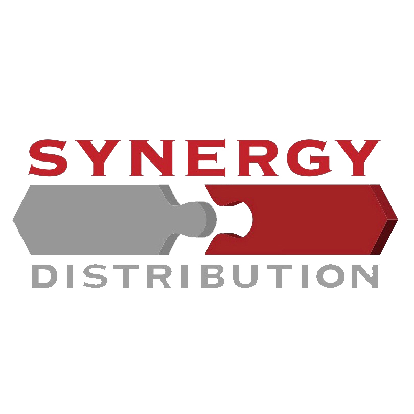 synergy-distribution