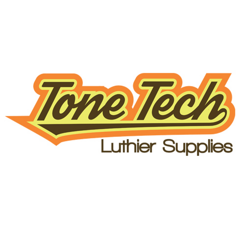Tonetech Ltd