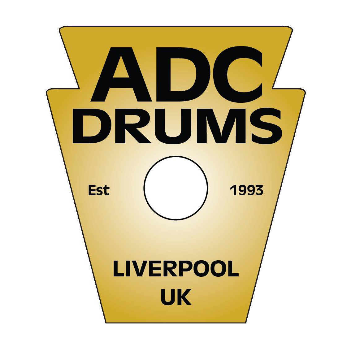 adc-drums