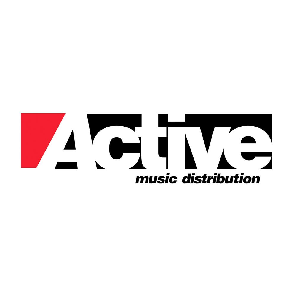 active-music-distribution