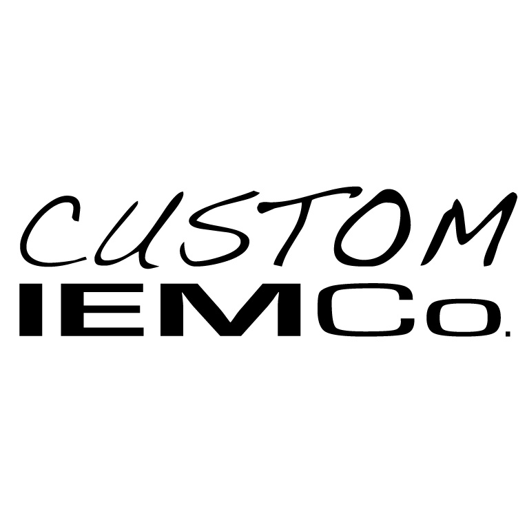custom-iem-co.