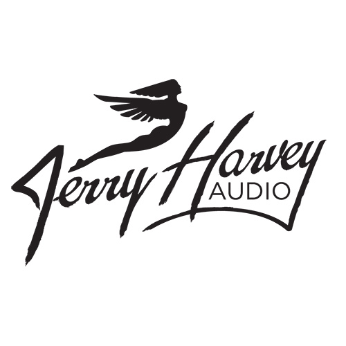 jerry-harvey-audio