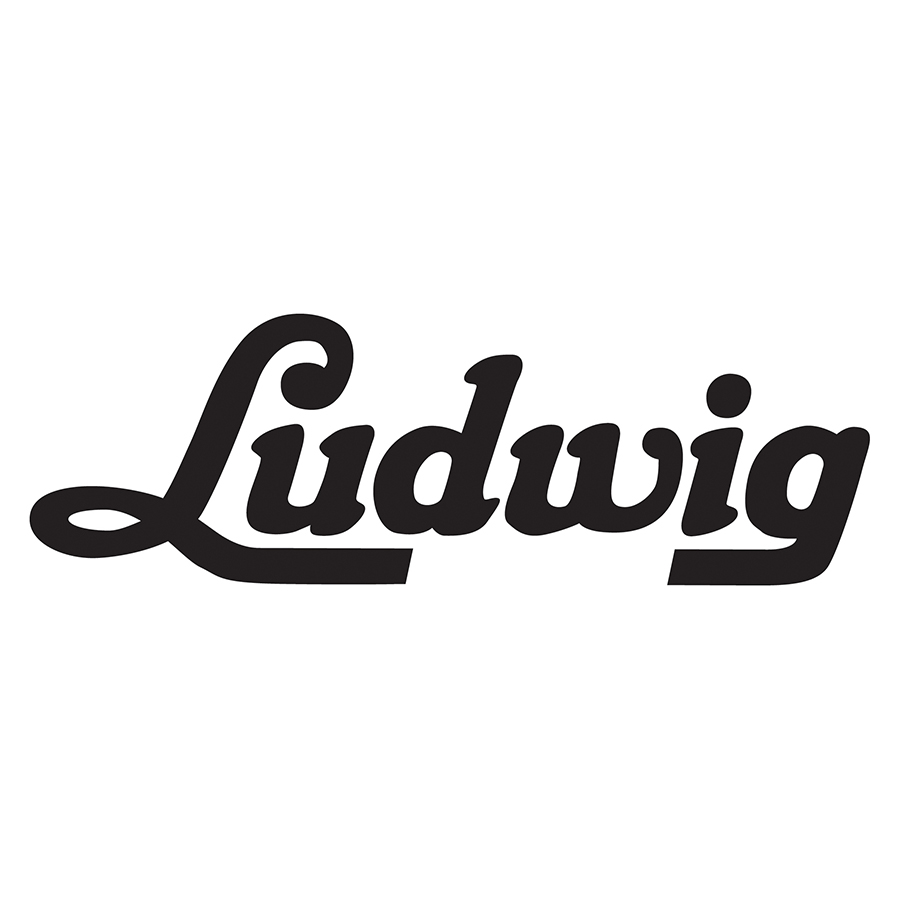 ludwig-drums