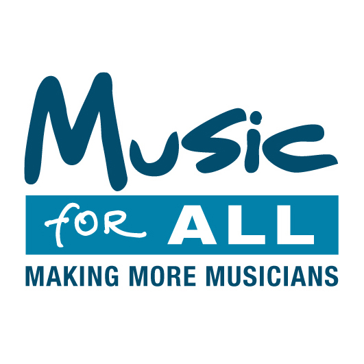 music-for-all