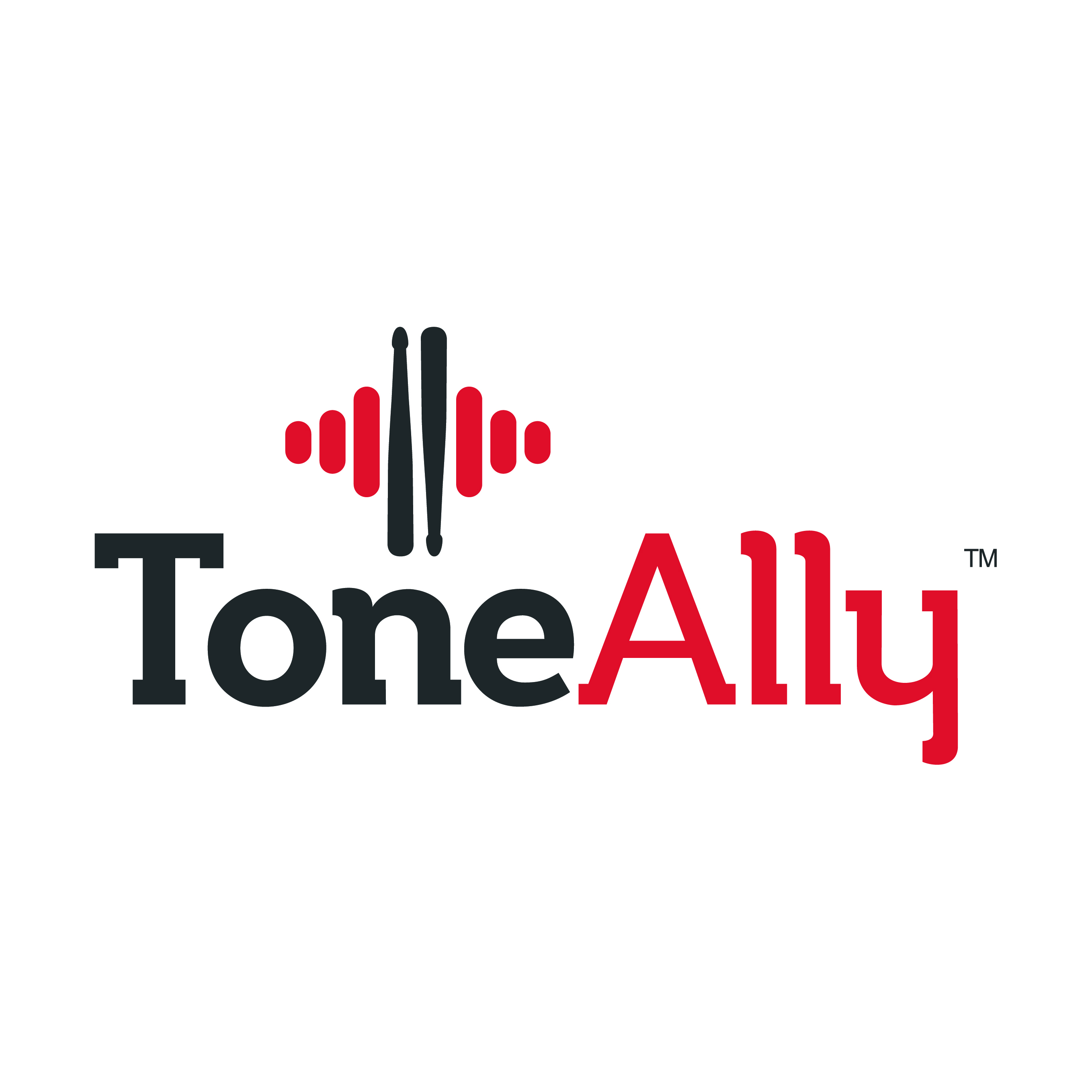 toneally