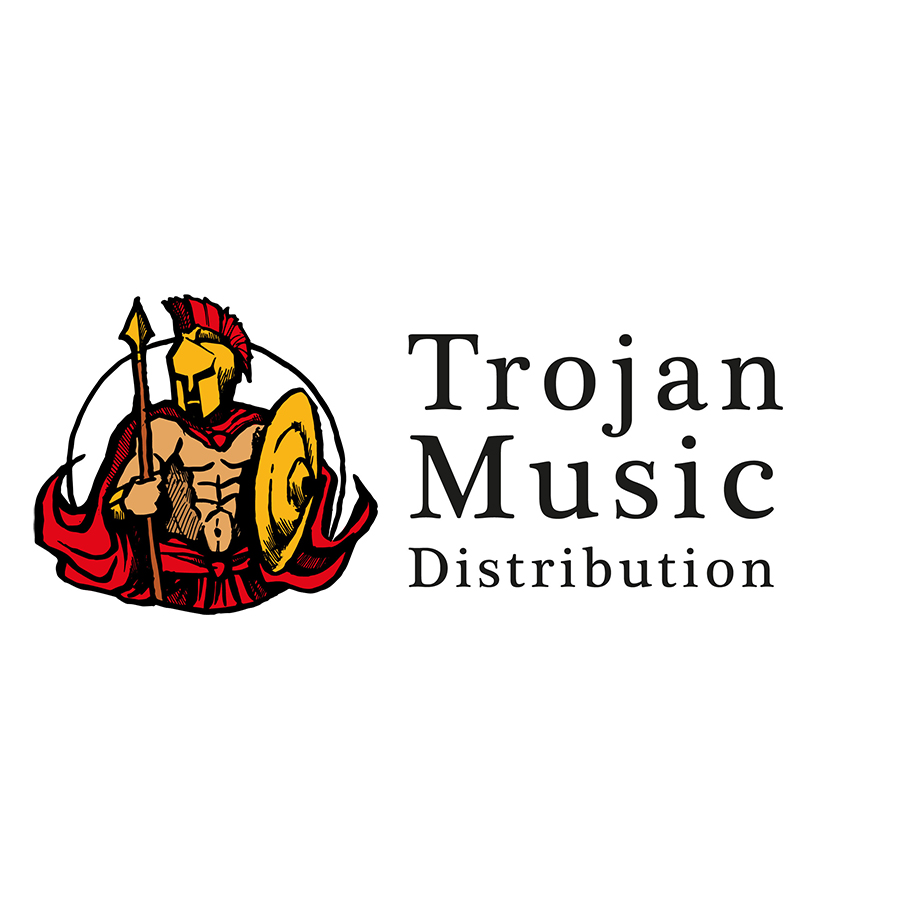 trojan-distribution