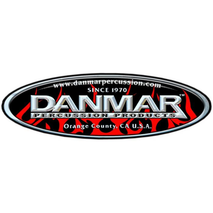 danmar-percussion-products