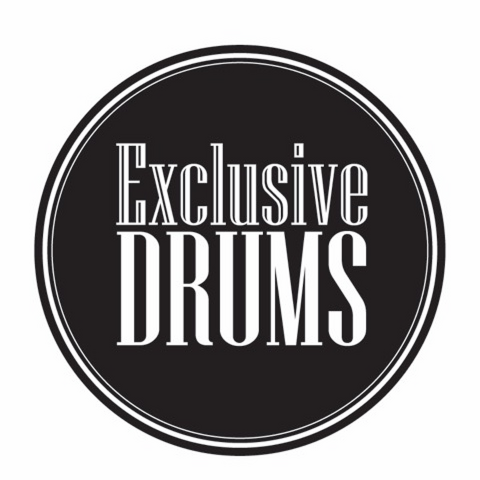 exclusive-drums
