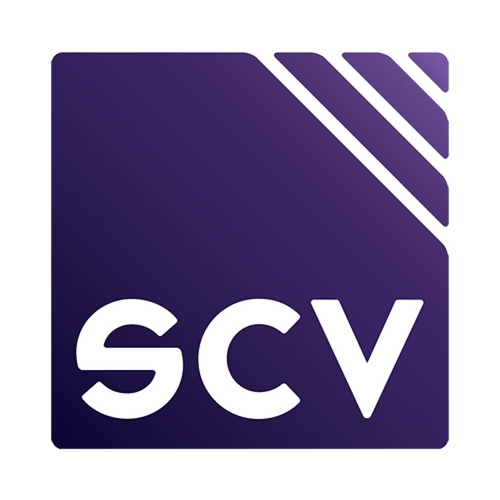 scv-distribution