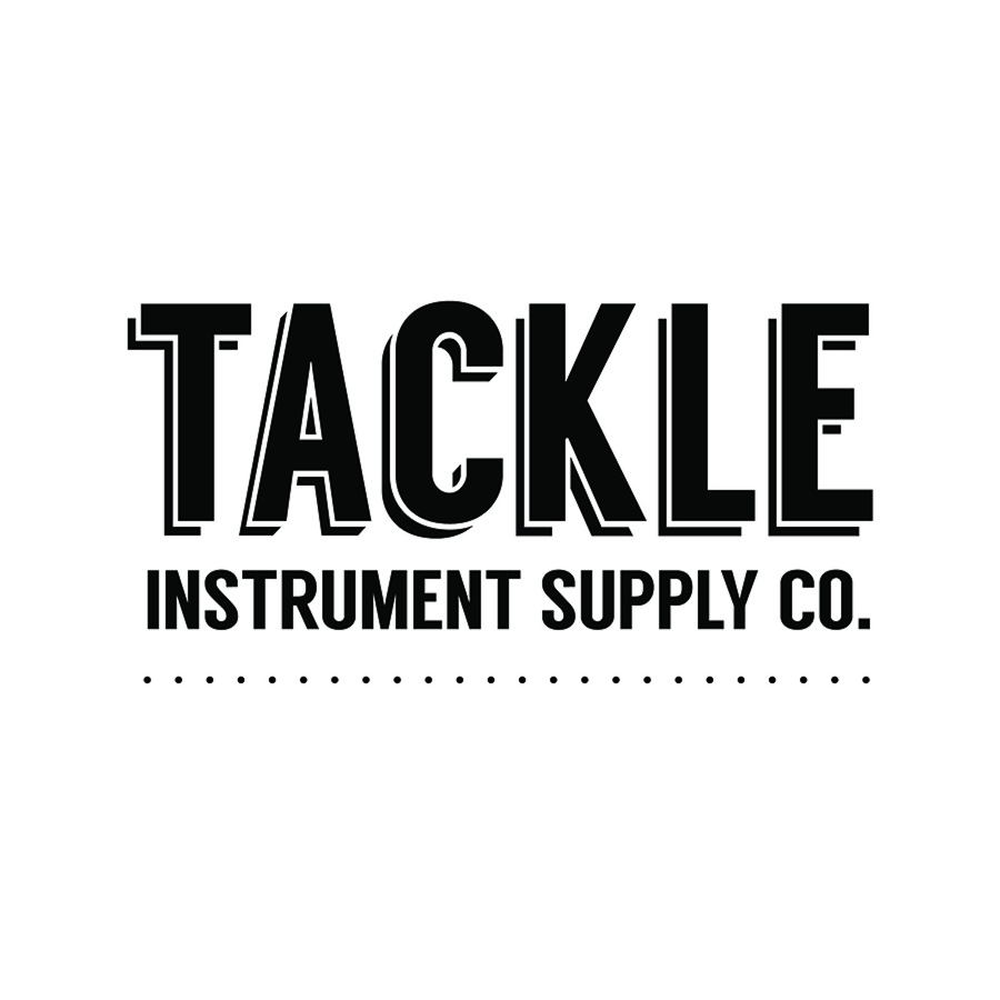 tackle-instrument-supply-co.