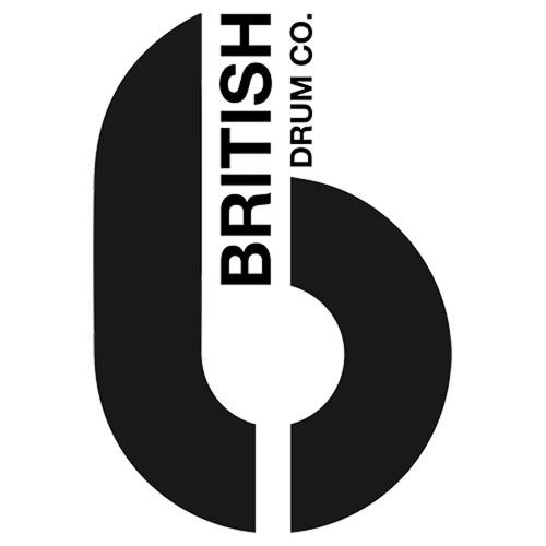 british-drum-company
