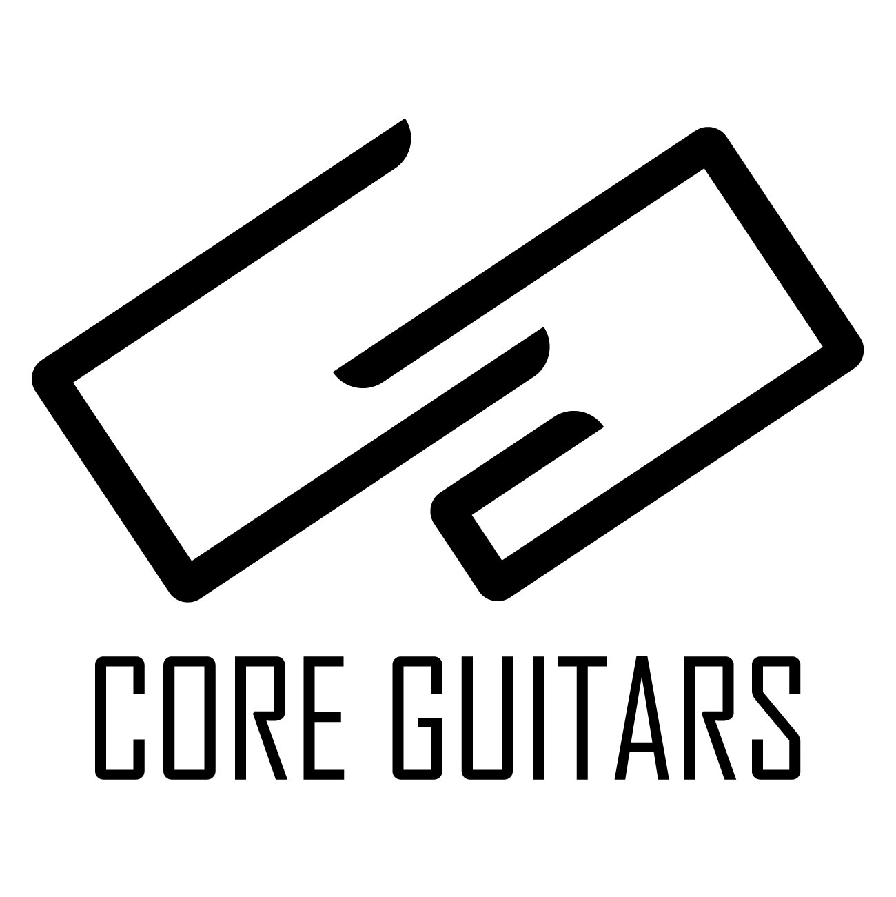 core-guitars