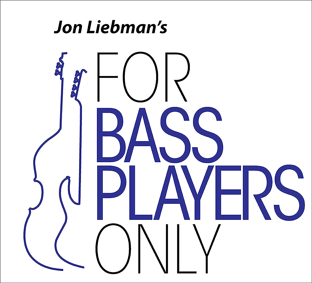 for-bass-players-only