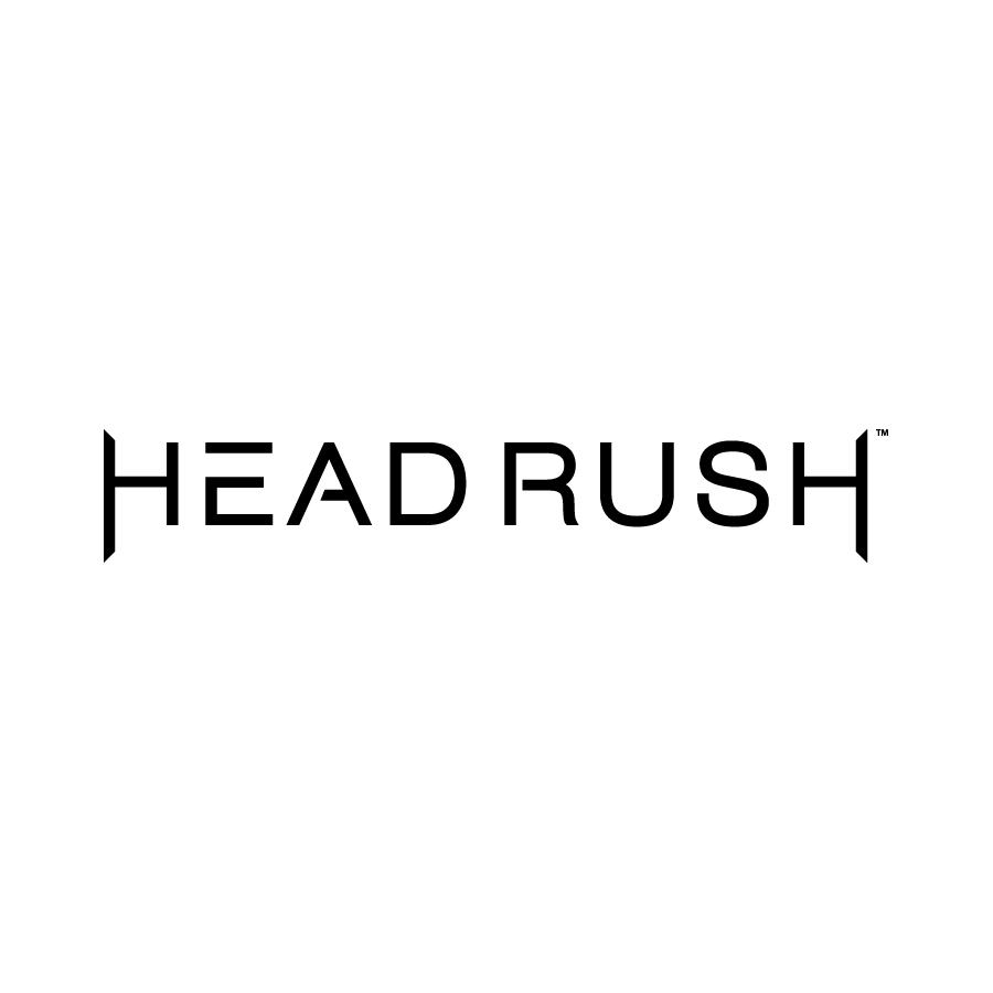 headrush