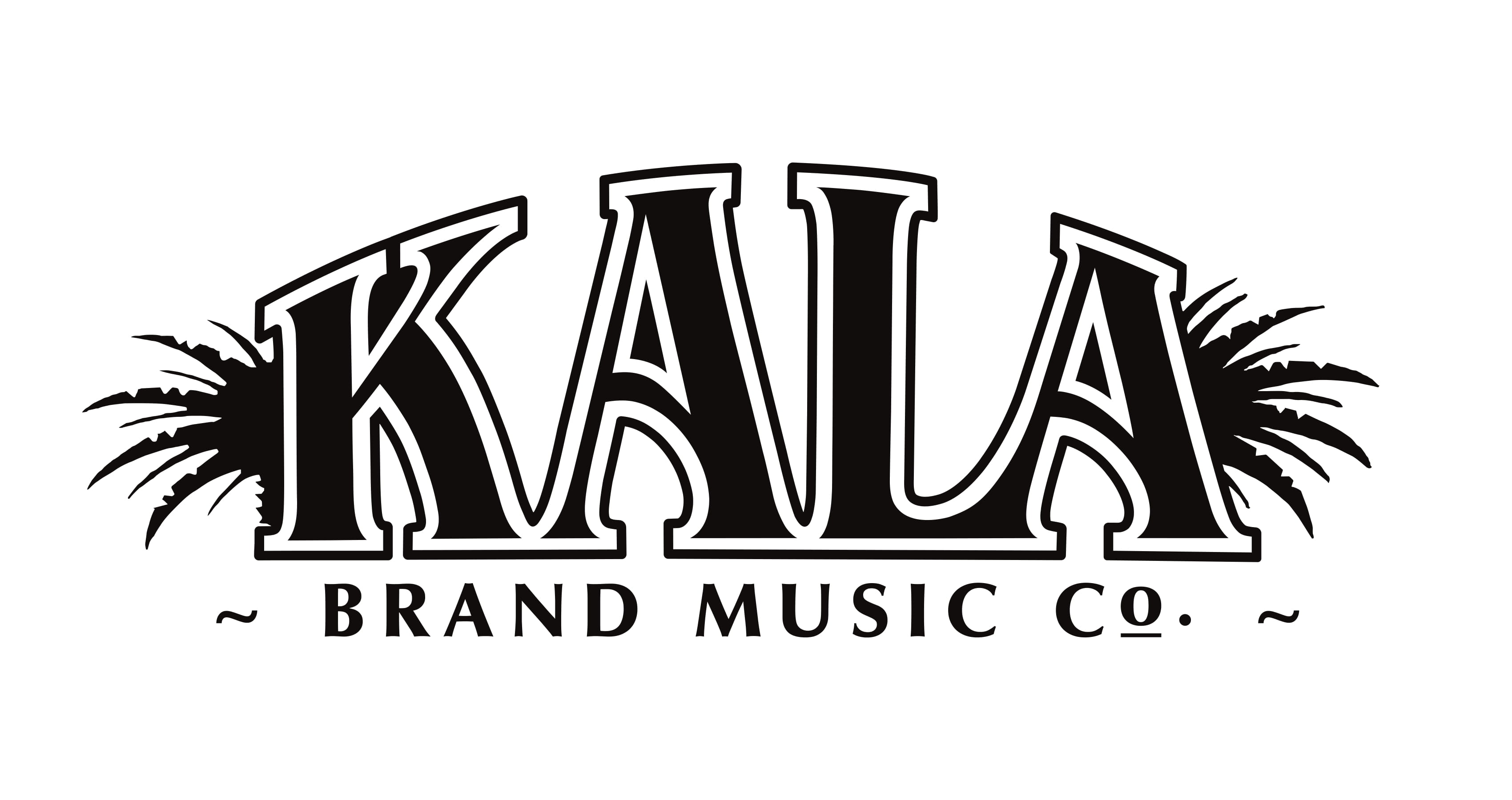 kala-brand-music-co.