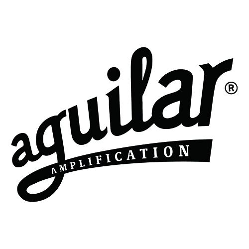 aguilar-amplification