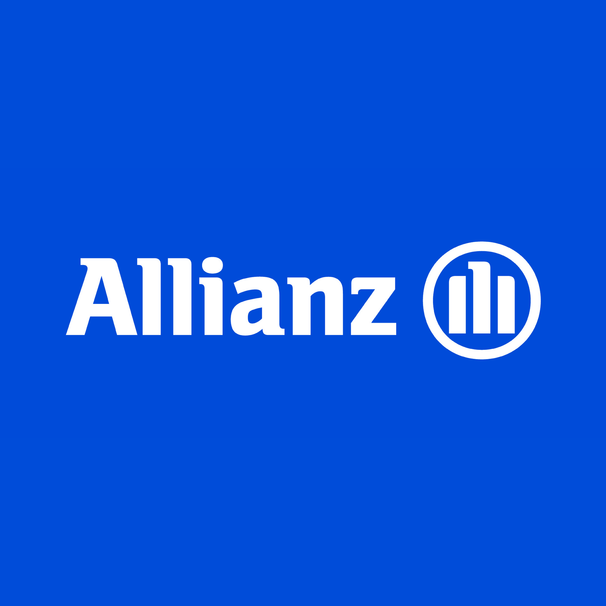 allianz-musical-insurance
