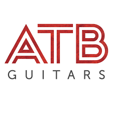atb-vintage-and-rare-guitar-specialists