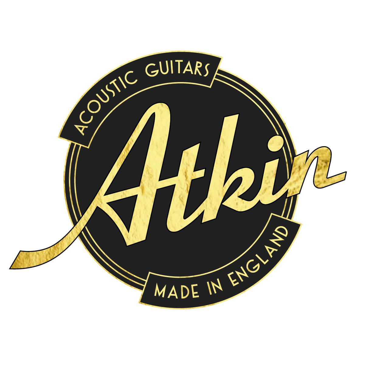 atkin-guitars