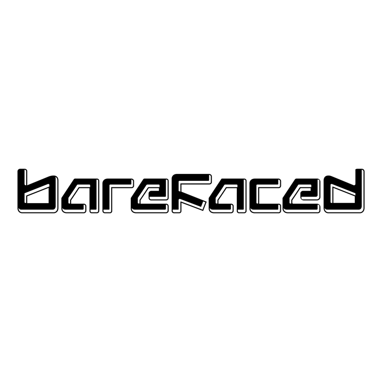 Barefaced Audio