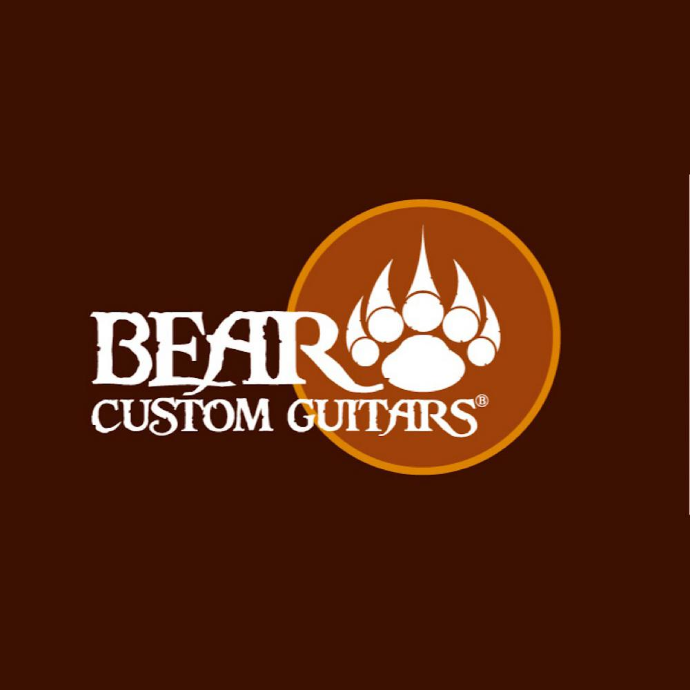 bear-custom-guitars