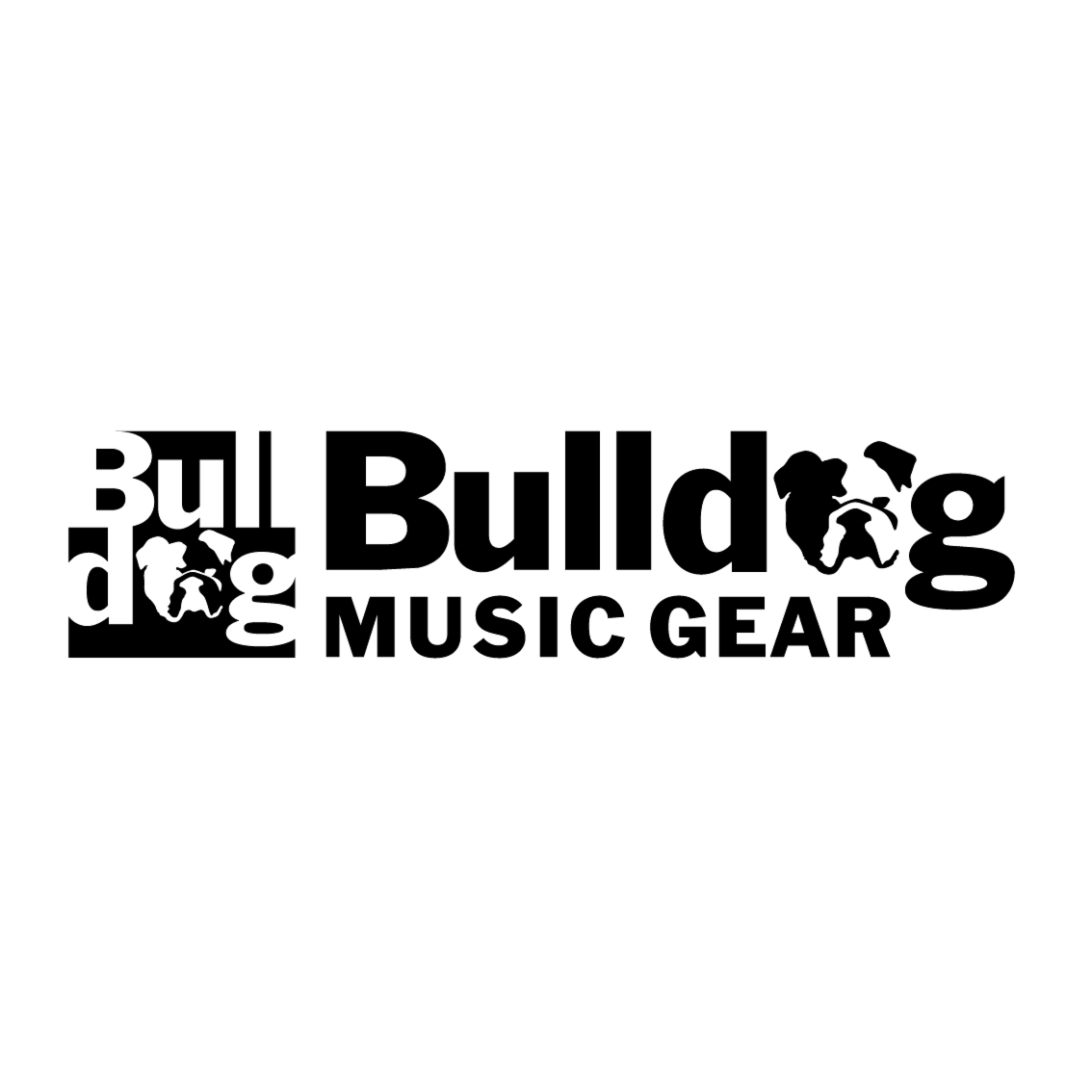 bulldog-music-gear