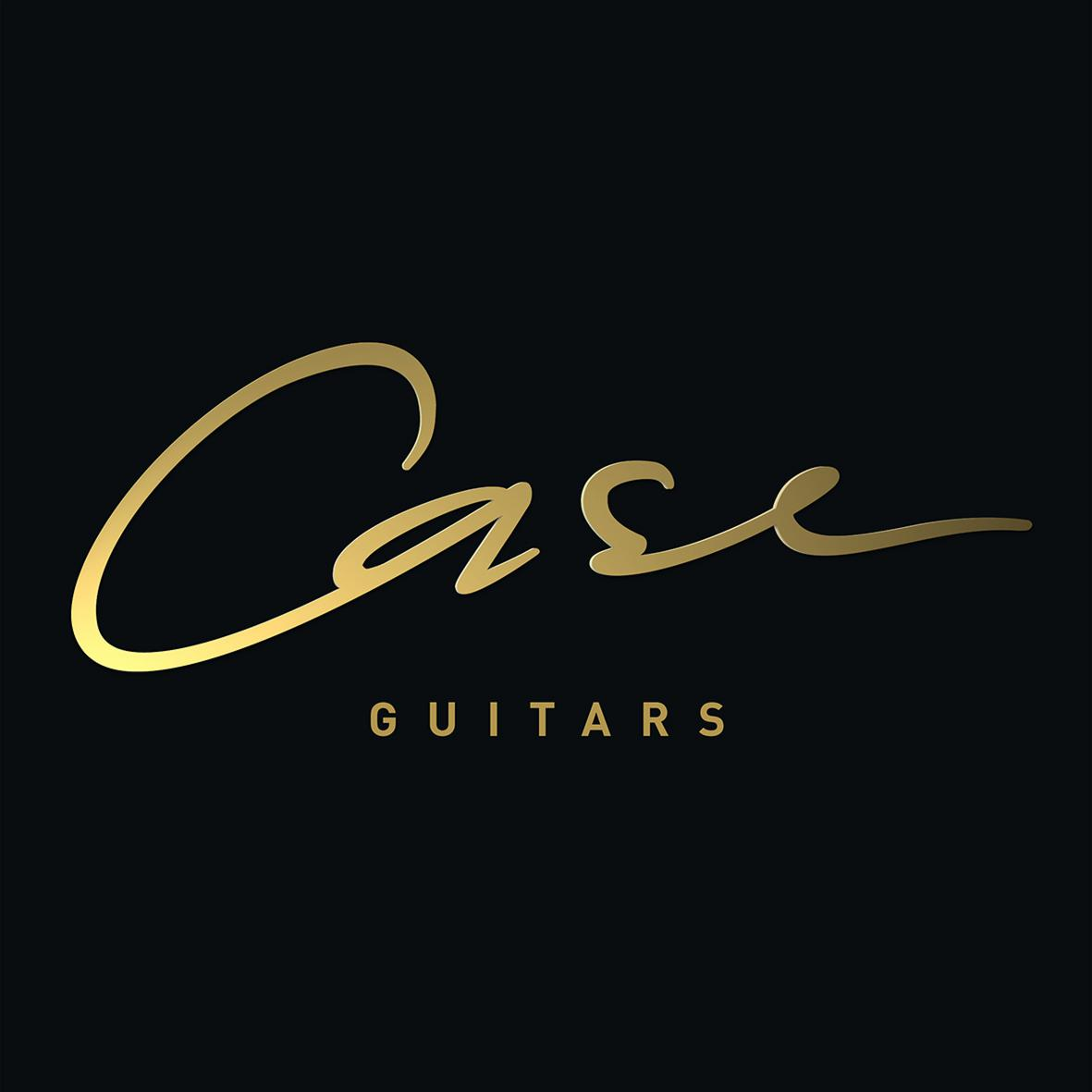Case Guitars