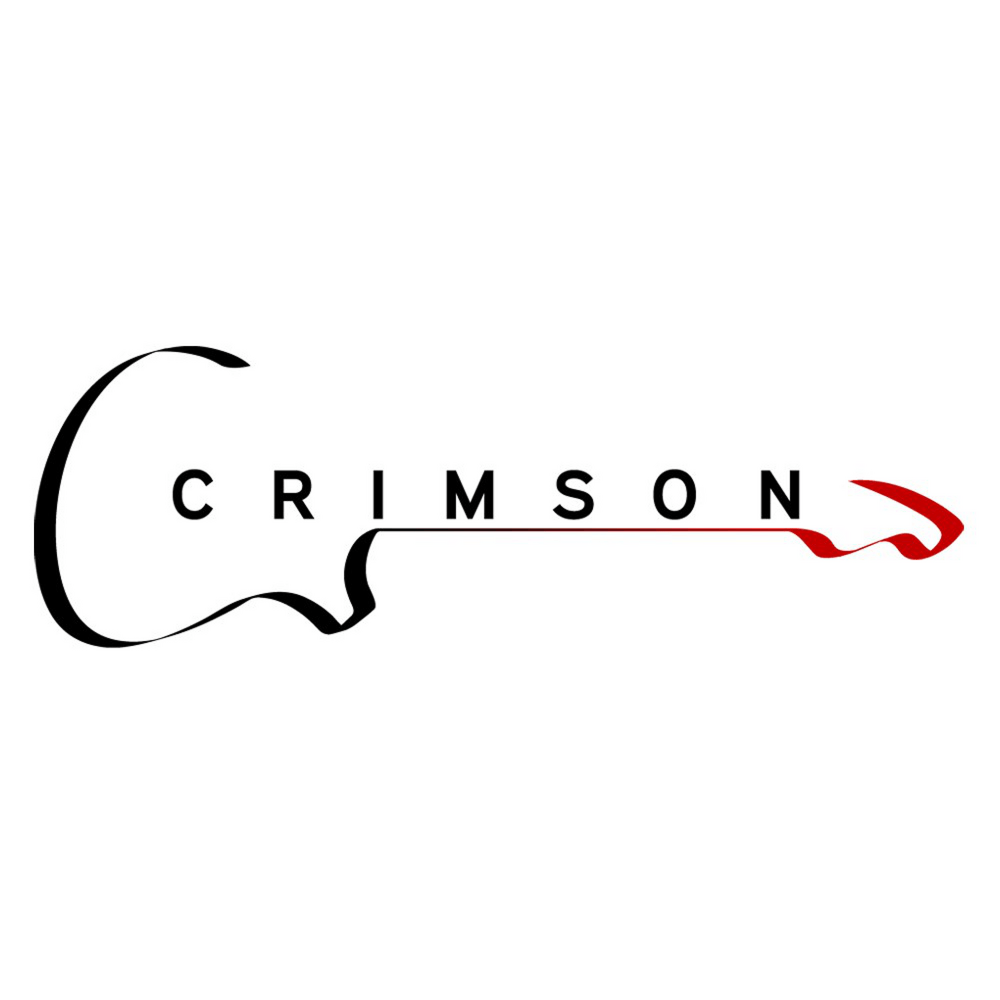 crimson-guitars