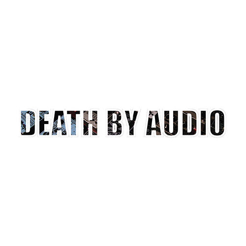 death-by-audio
