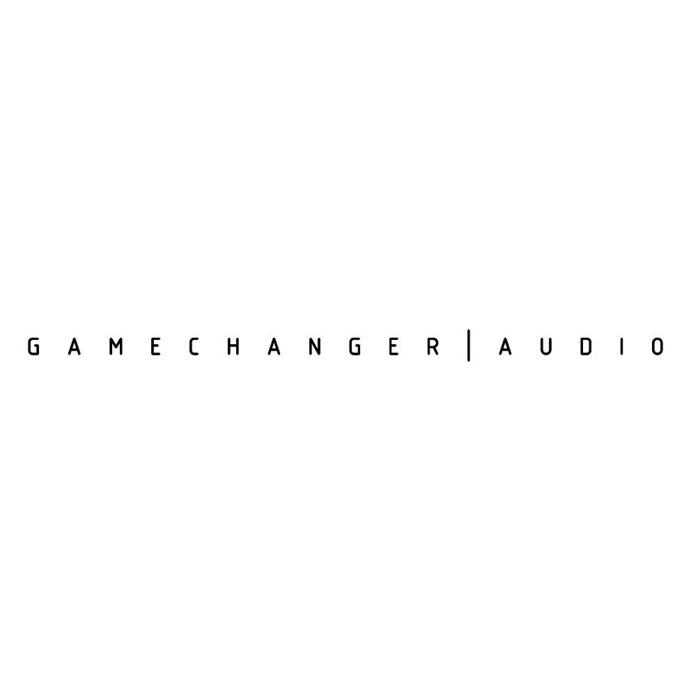 gamechanger-audio