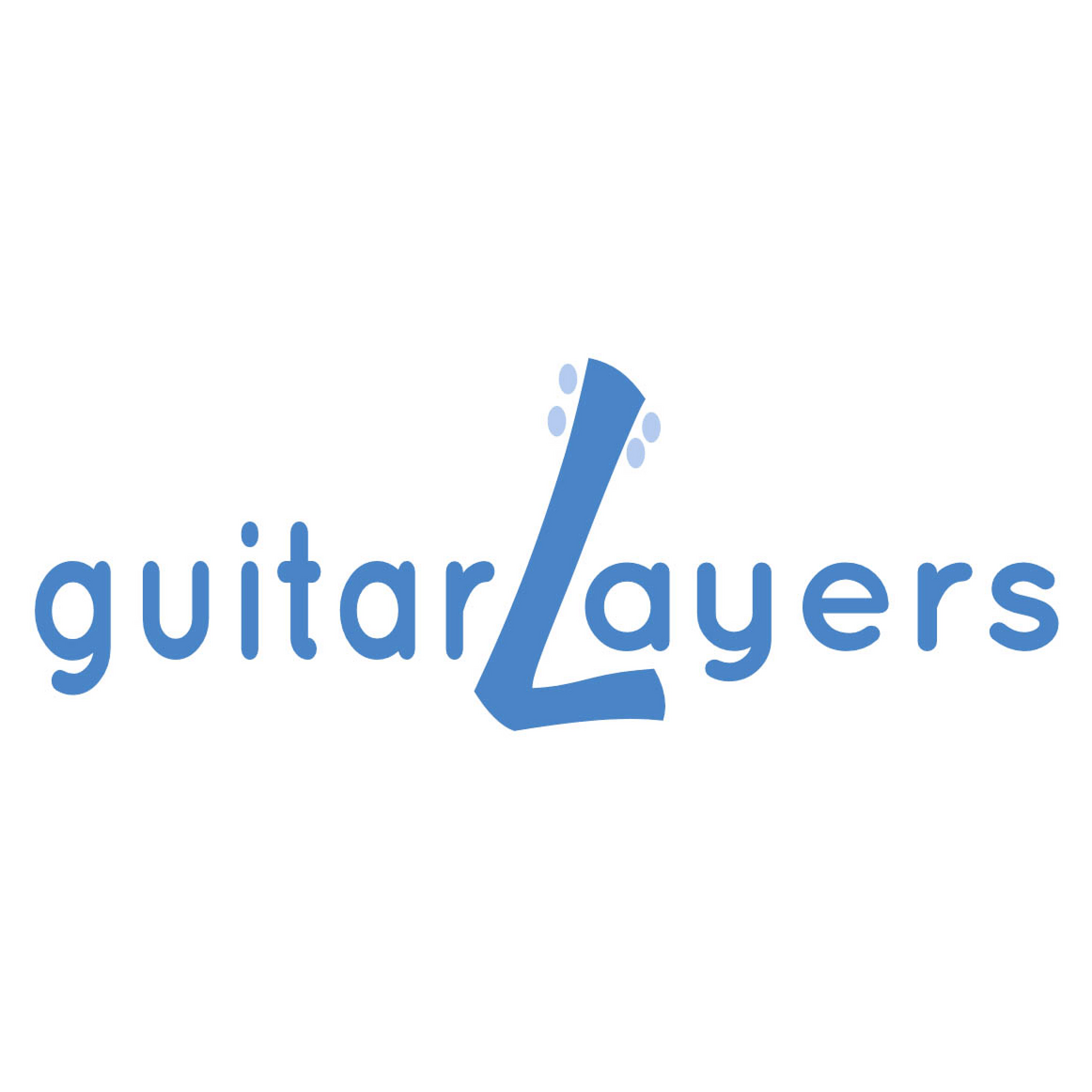 guitarlayers