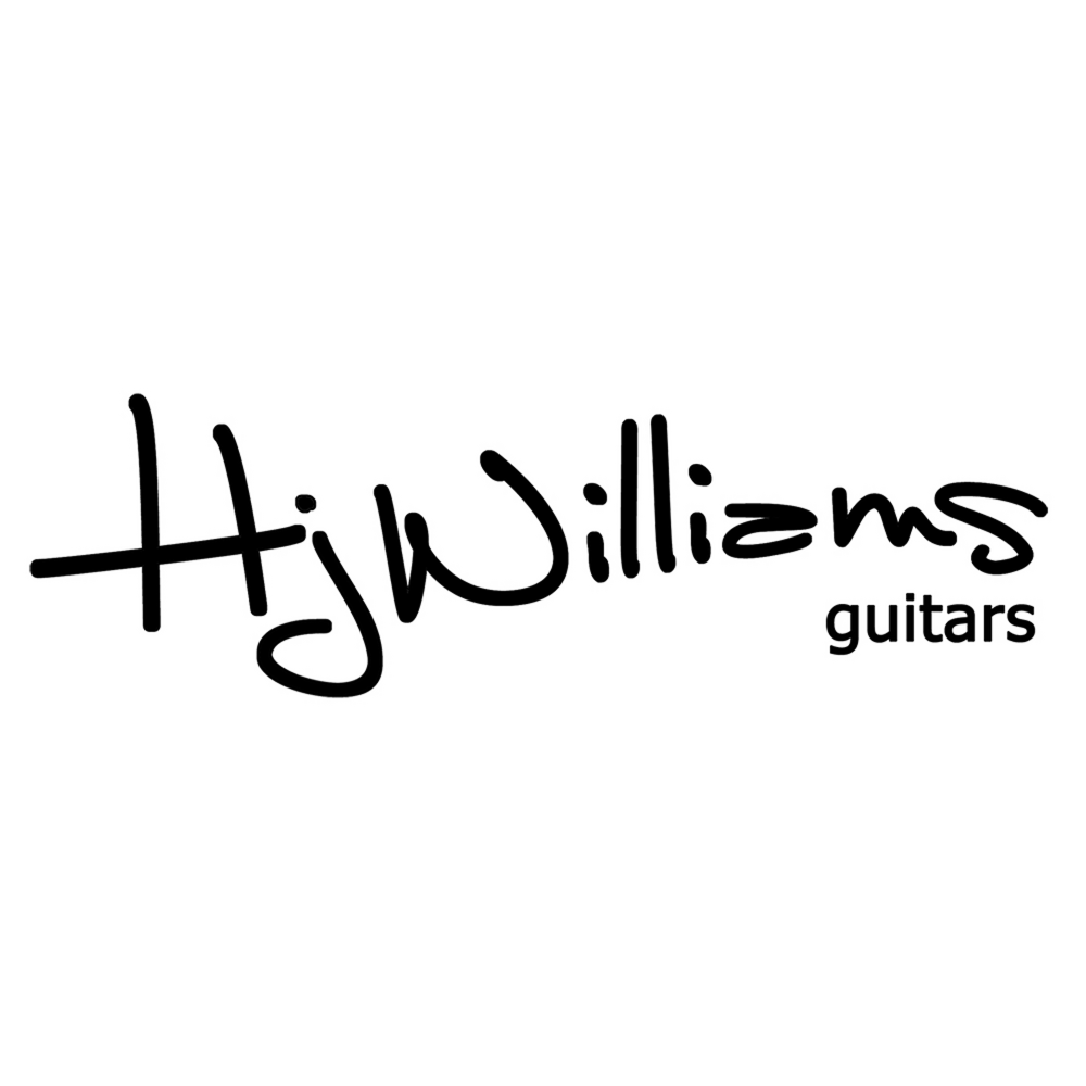 hj-williams-guitars