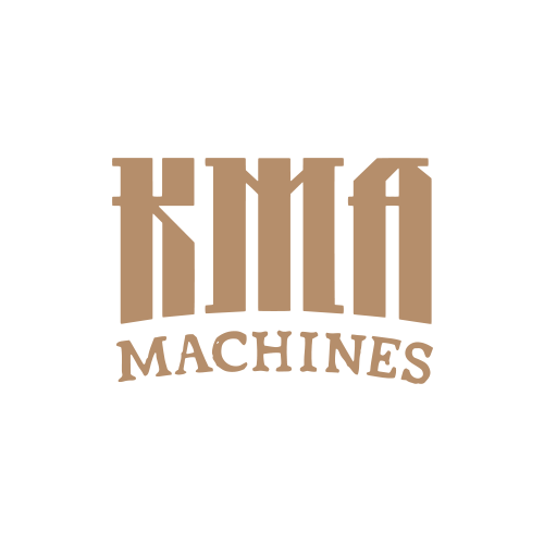 kma-audio-machines